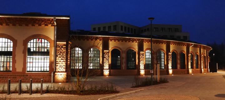 Architekt Bad Homburg architekt bad homburg kurhaus bad homburg frankfurt zentrum frankfurt bornheim wohnhaus